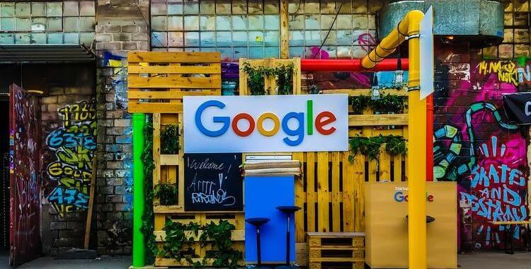 google como funciona