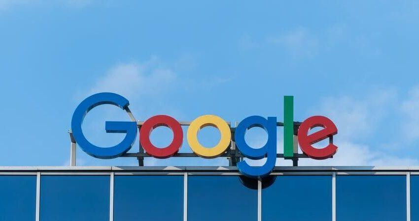 google que es