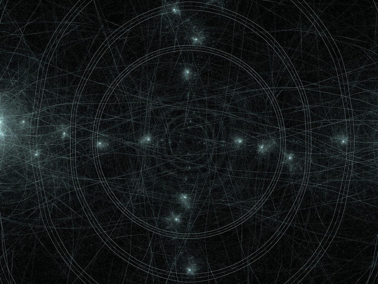 ¿Qué es la singularidad tecnológica?