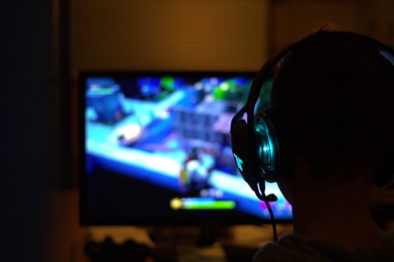 5 videojuegos anunciados en 2020 que no conocías