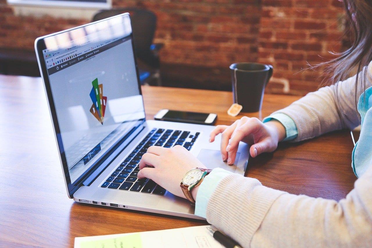 Estrategias marketing para vender más por internet