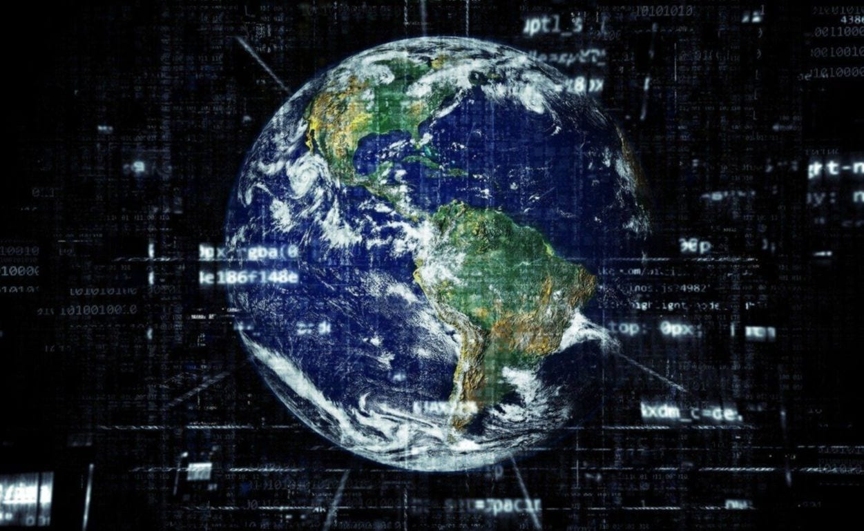 ¿Cuál es el futuro de Internet?