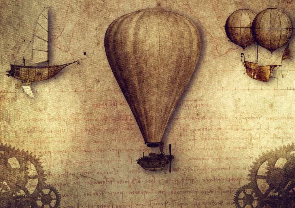 ¡Top 5 inventos sorprendentes de la Antigüedad!