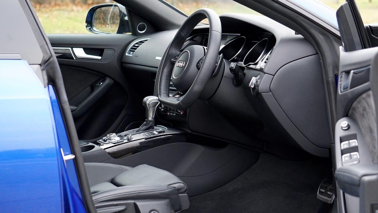 Volvo apuesta por una nueva generación de coches autónomos