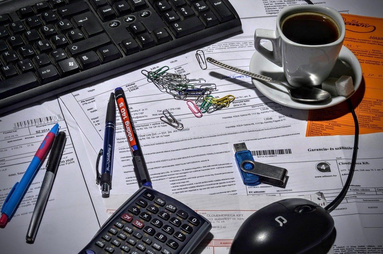 Programas de facturación para tu pyme