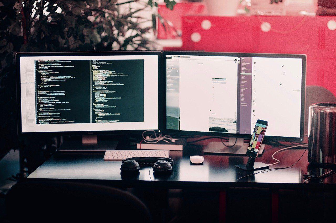 Importancia y consejos a la hora de contar con un centro de datos