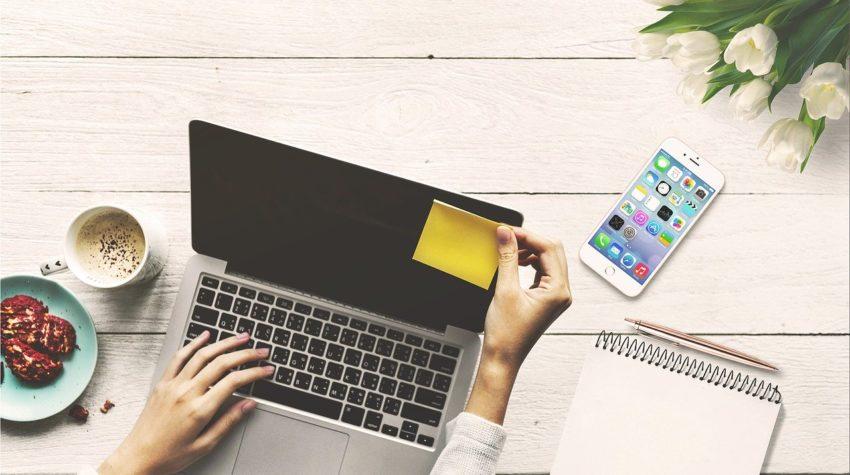 5 trucos para visibilizar tu blog usando Facebook