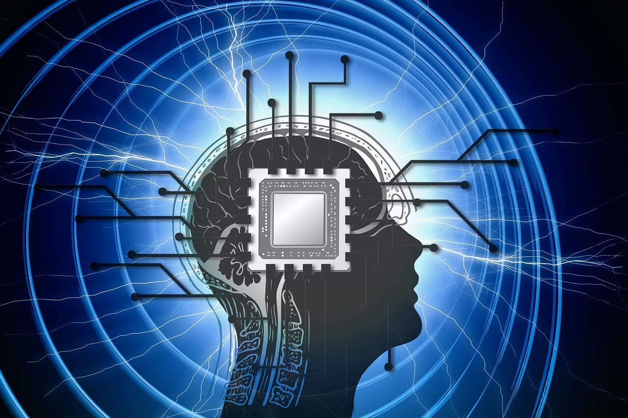 ? ¿Sabes qué es Neuralink y por qué el futuro está en sus manos? ?