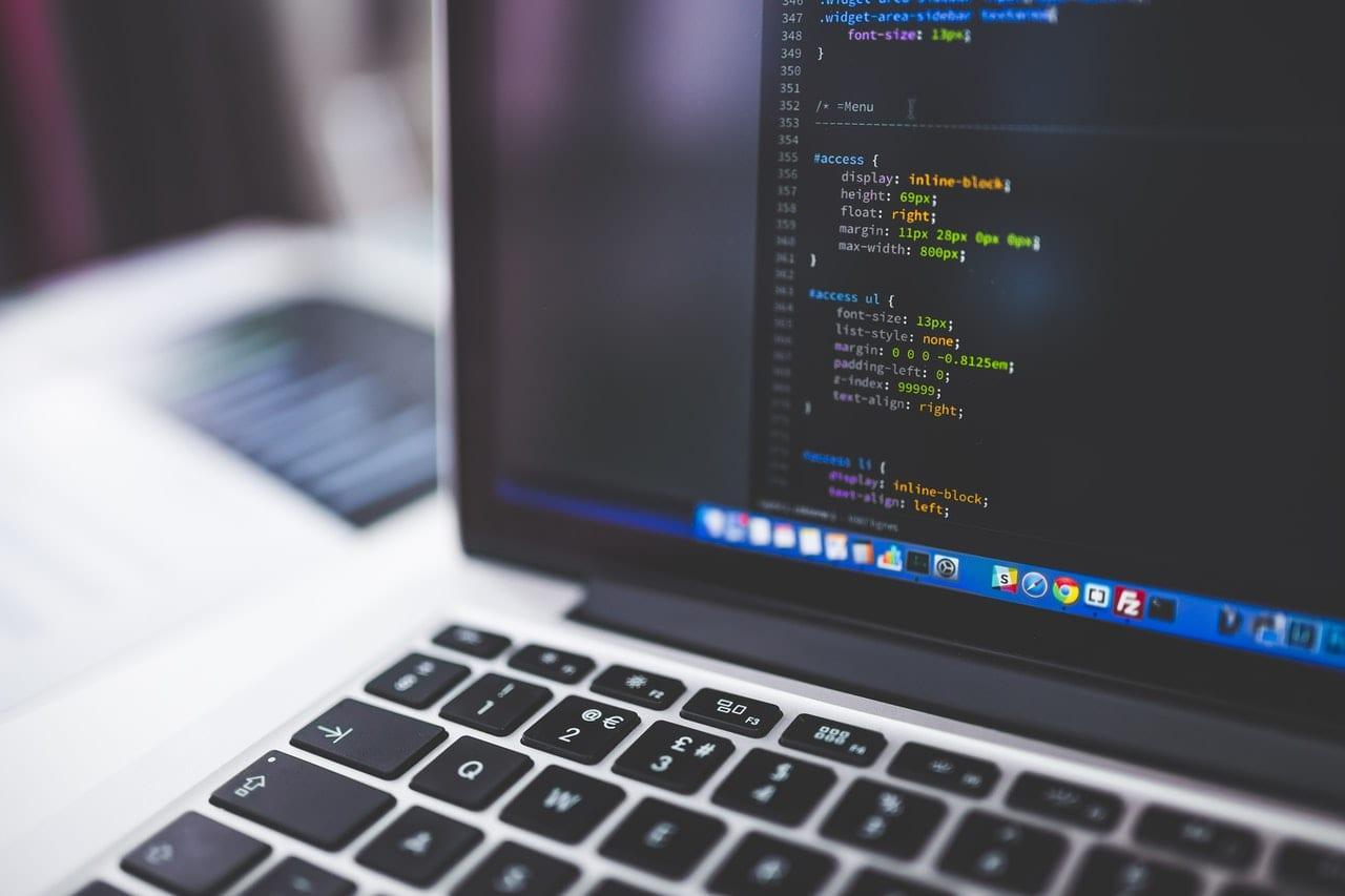 ¿Qué es CSS y para que sirve el lenguaje CSS?