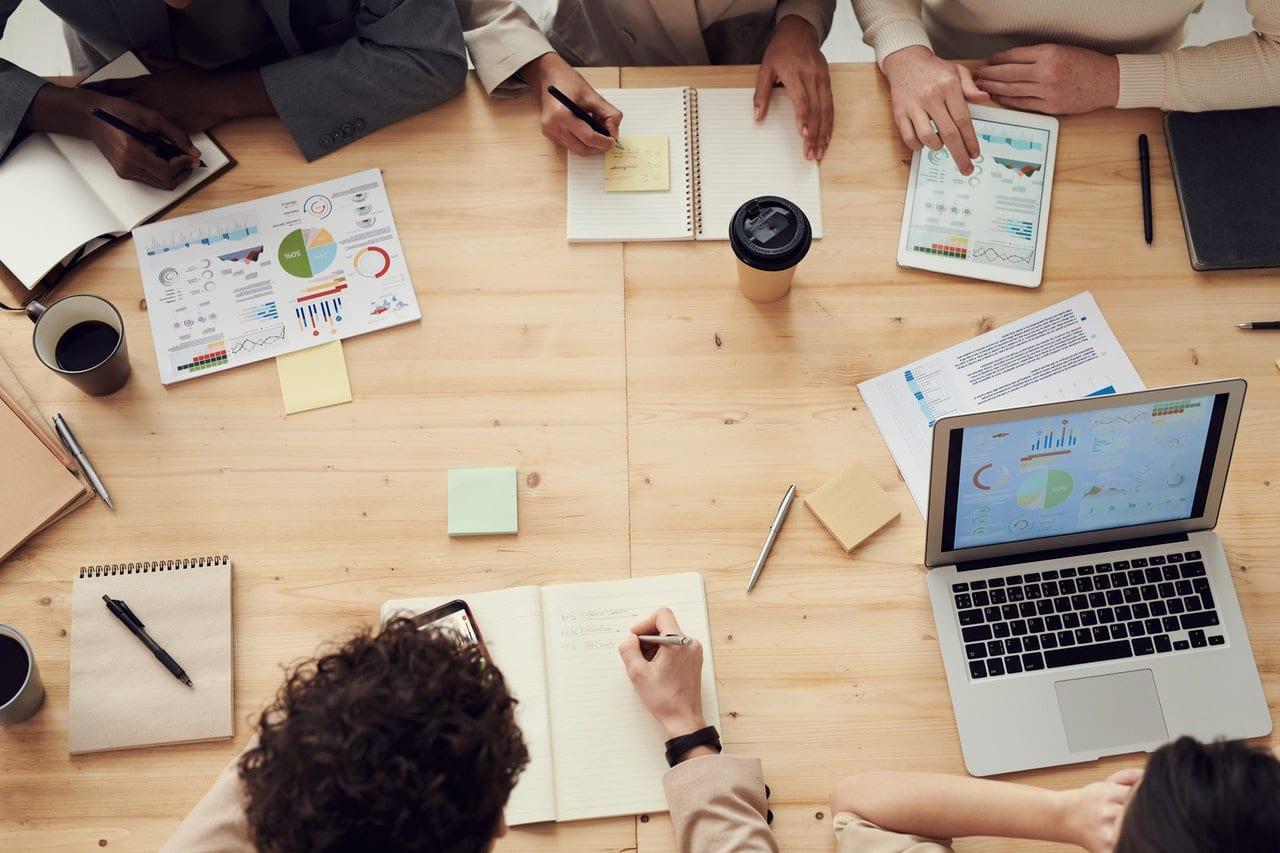 Top 3 programas contables que mejor funcionan pare empresas
