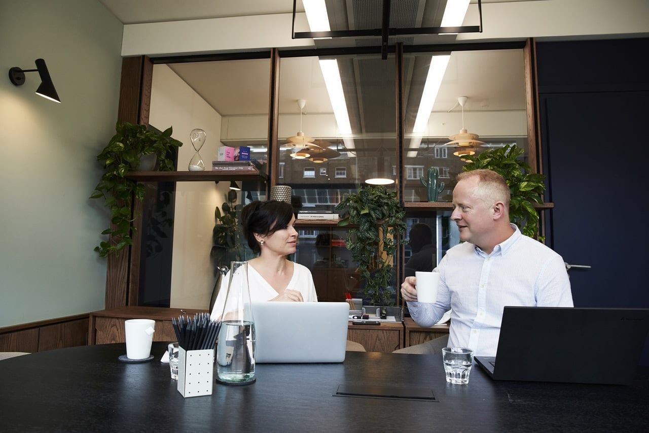 Agencias de comunicación y su importancia para las empresas