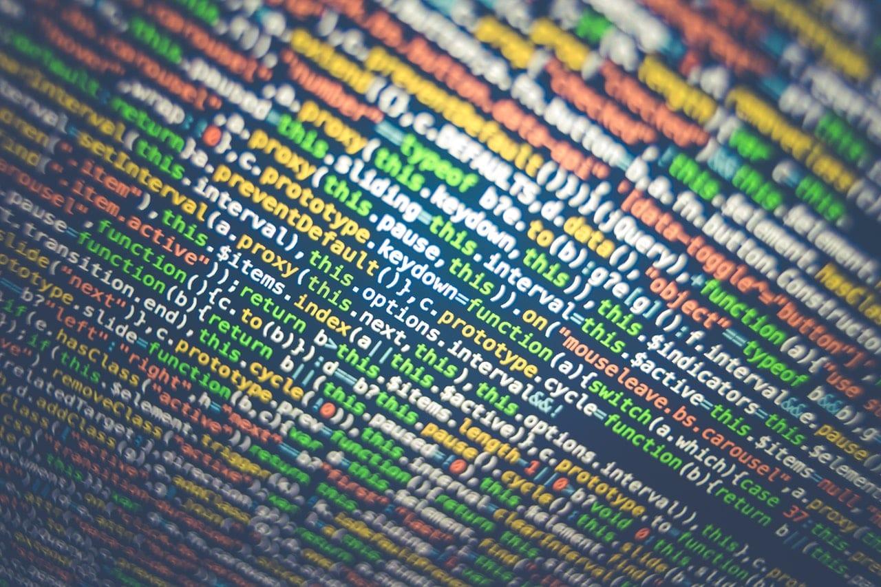 Ventajas de externalizar la gestión informática de tu empresa