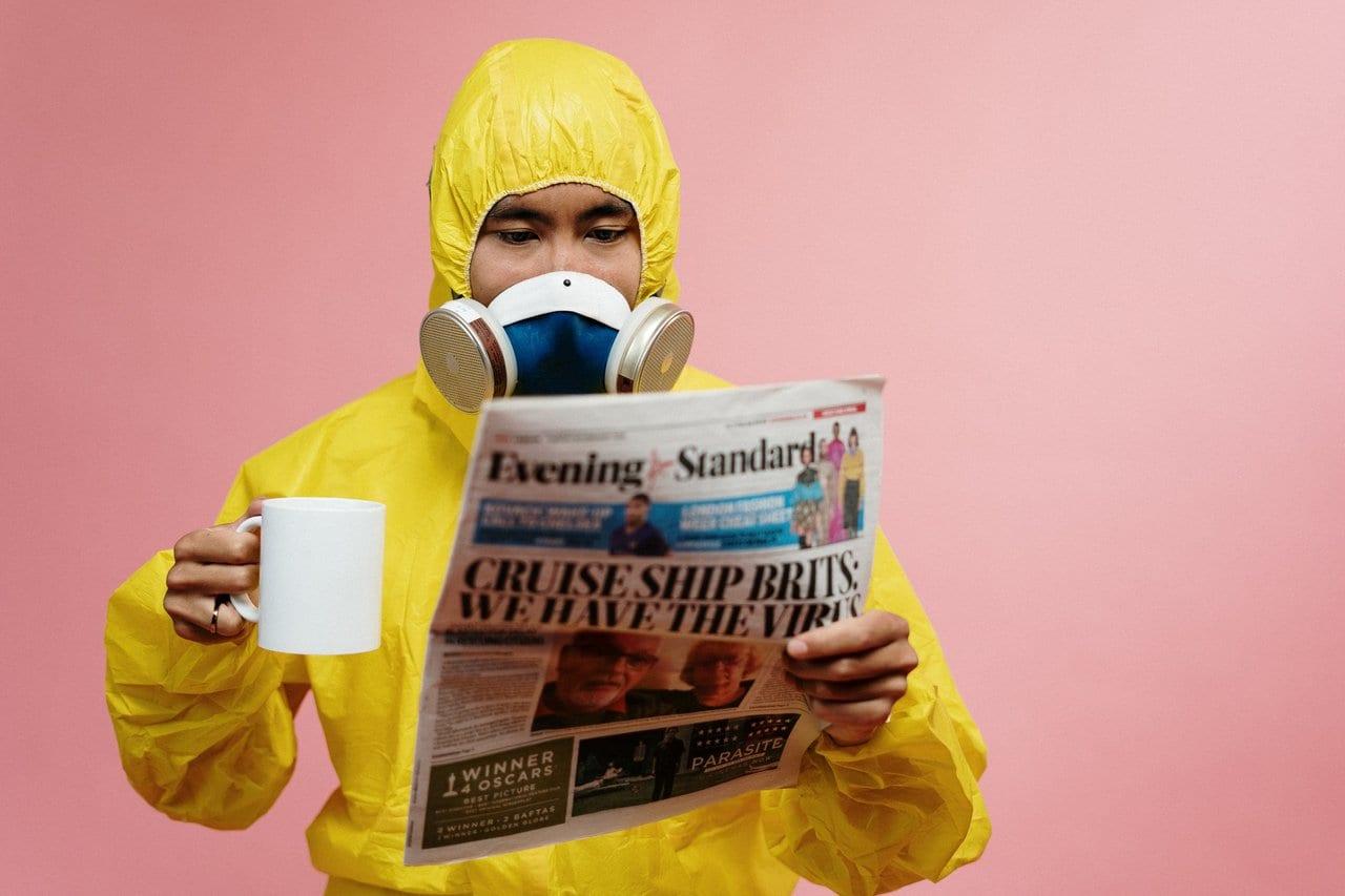 Lecciones que deja la pandemia a las pymes
