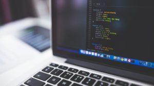 Lenguajes de programación de alto, medio y bajo nivel