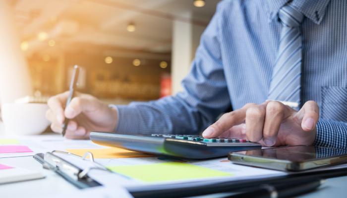 Consejos para empresas para que elijan asesoría contable