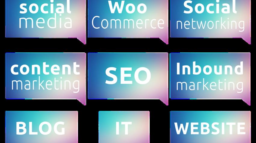 Qué es WooCommerce y para qué sirve