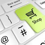 Alternativas a Woocommerce (plataformas de comercio electrónico)