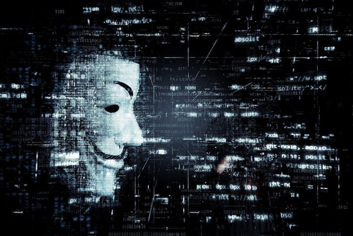 Cómo ser un hacker ético (white hat)