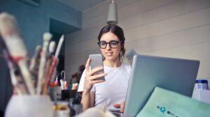 Tecnología 5G: características, ventajas, desventajas y peligros