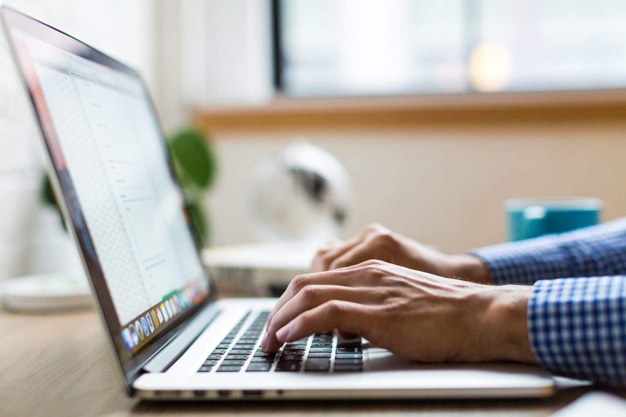 Aspectos claves de los equipos informáticos para empresas