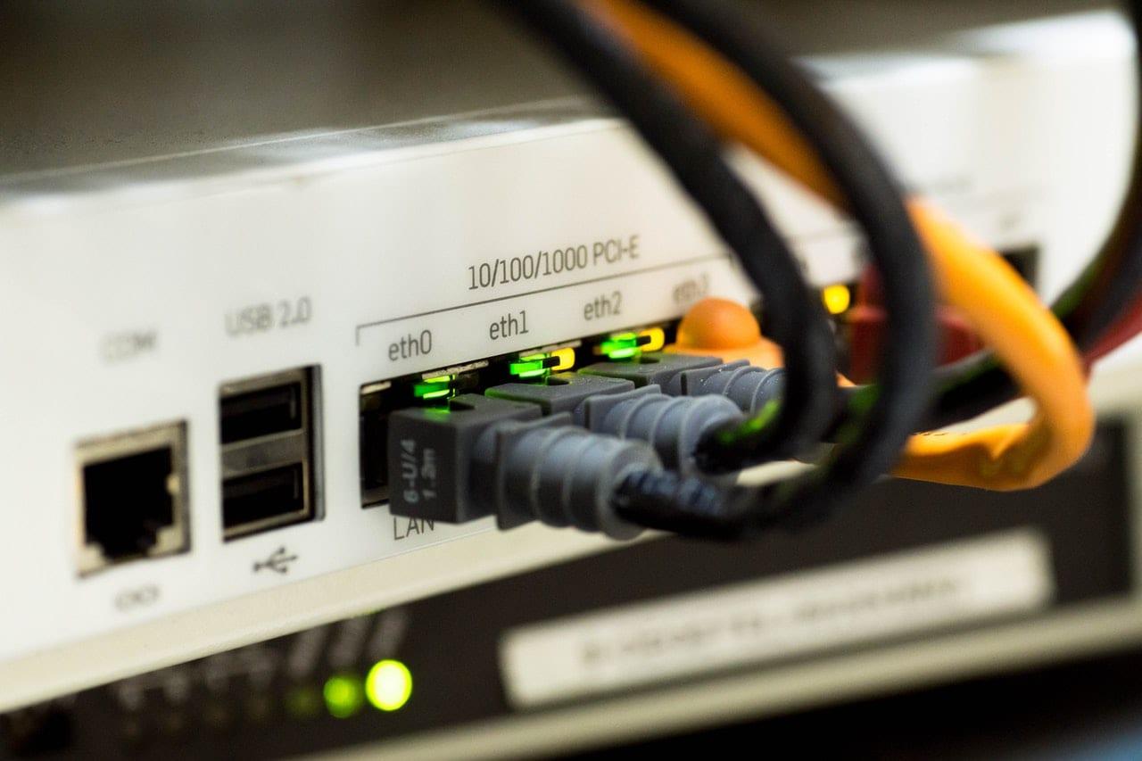 La importancia del Internet en las pymes
