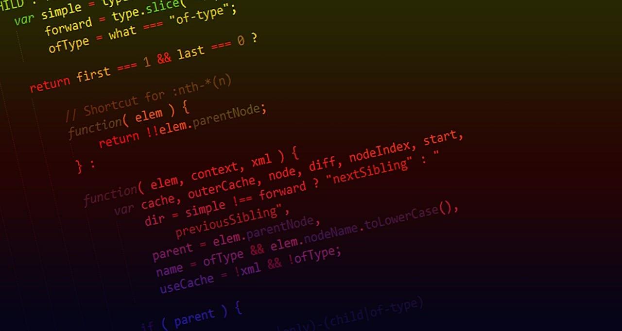 Mejores frameworks Javascript