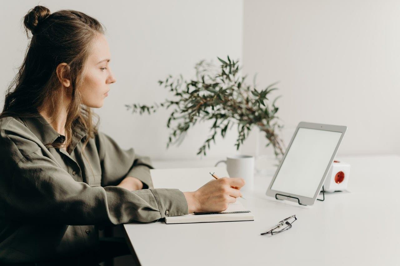 Cómo mejorar la productividad de tu empresa
