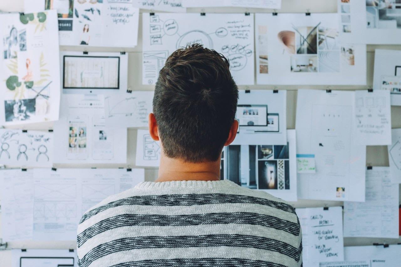 ¿Por qué invertir en innovación?