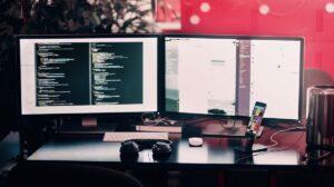 Conoce a Visual Studio .NET: la suite de desarrollo más completa