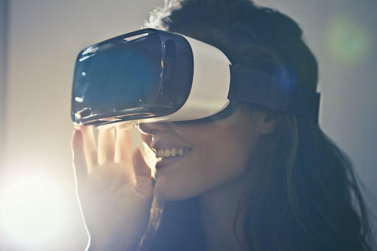 Realidad virtual vs. aumentada, ¿qué las diferencia?