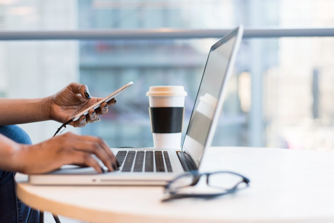 Cómo captar clientes a través de Internet