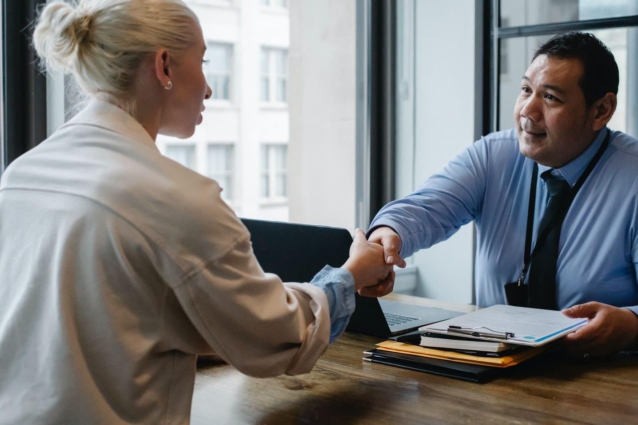 ¿Como lograr la fidelización de clientes?