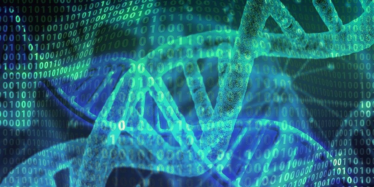 ¿Qué son las computadoras biológicas?