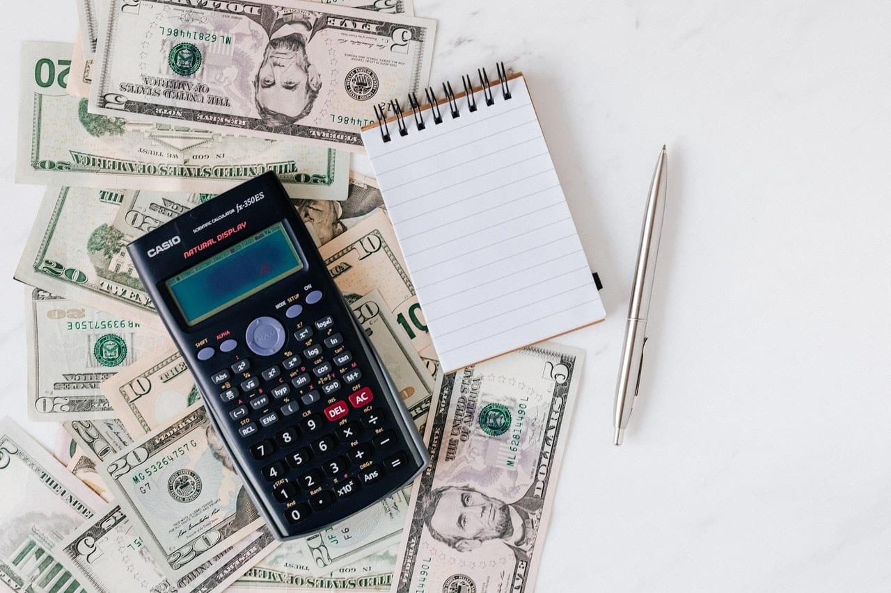 Modos de financiar tu pyme