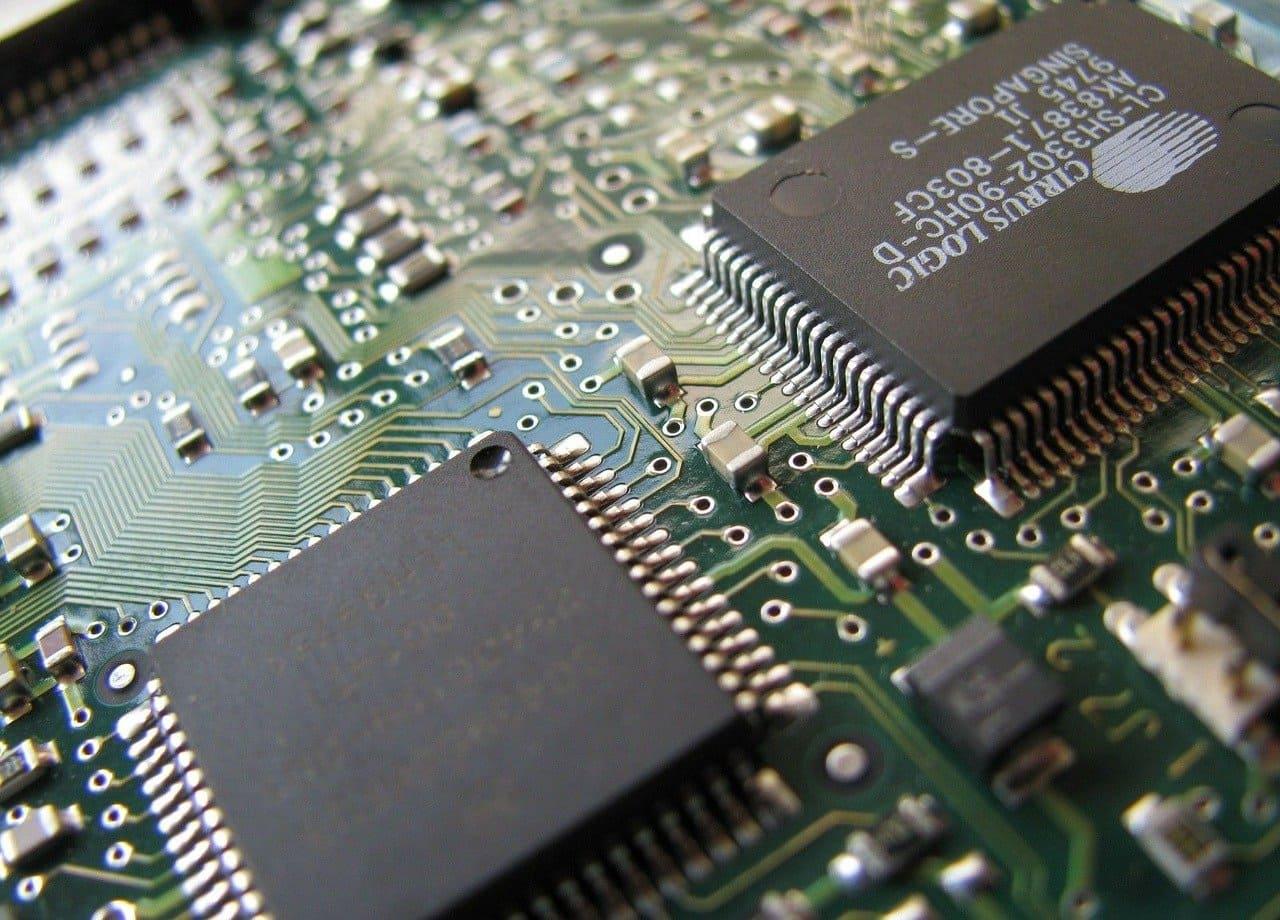 Mejores microprocesadores del mercado