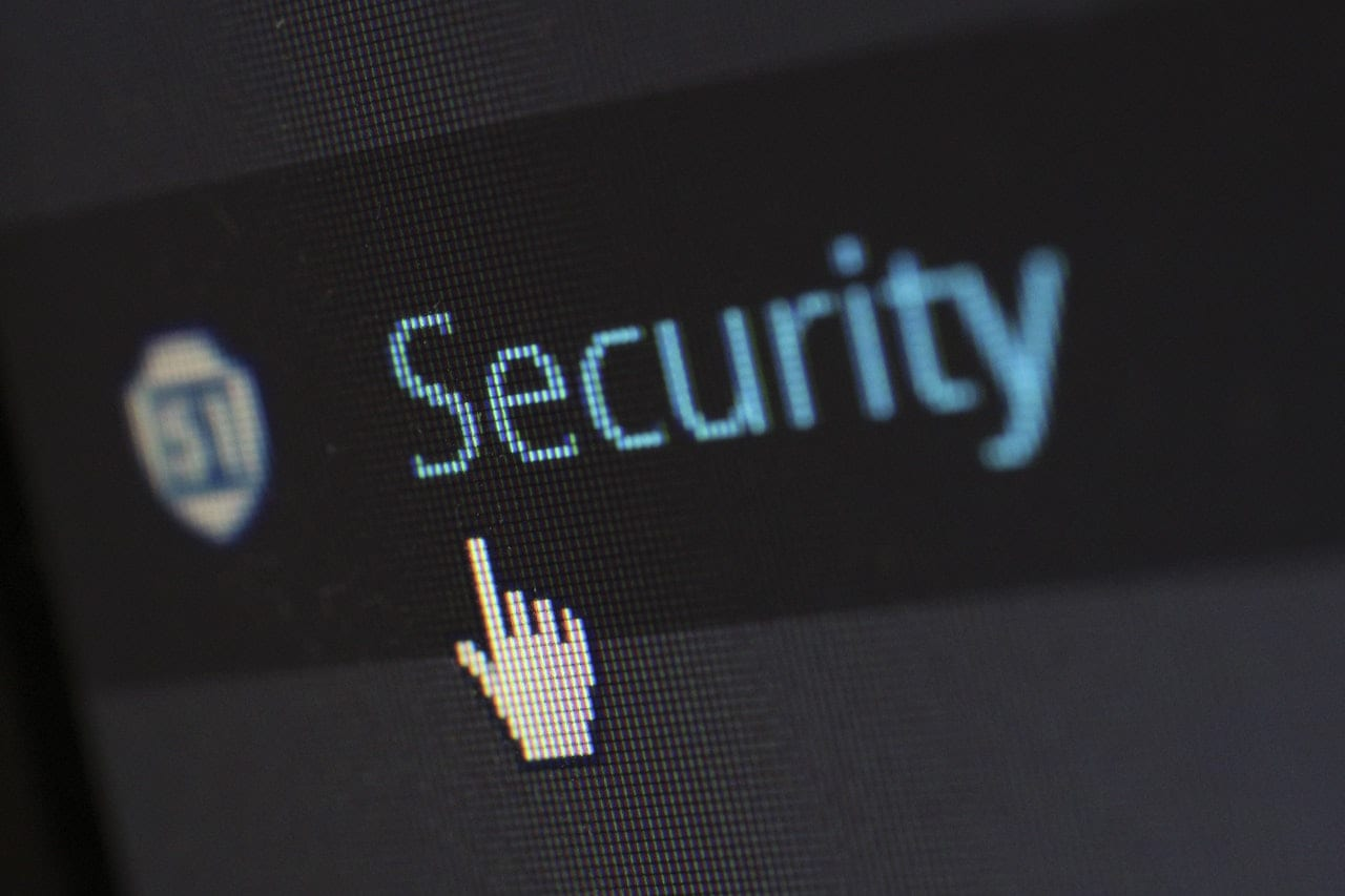 Consejos para navegar en Internet de manera segura