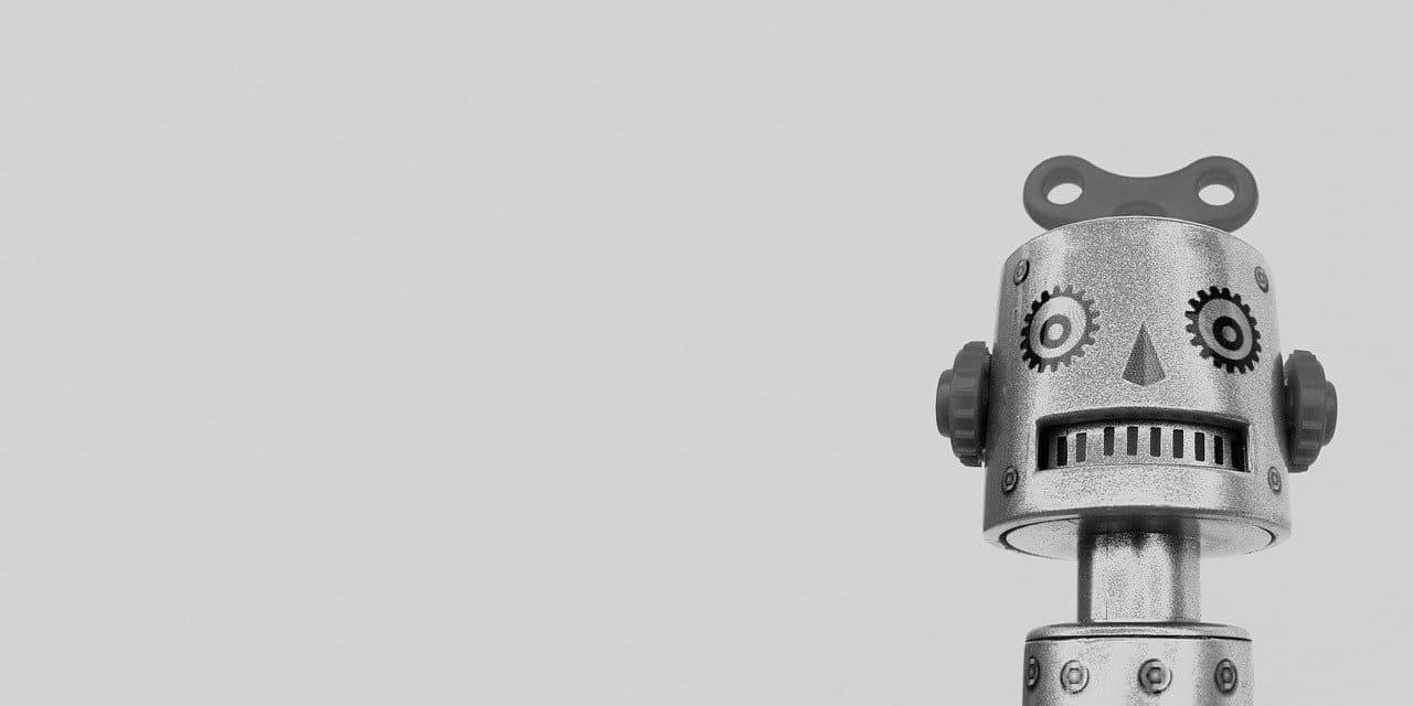 Primer robot de la historia: Todo lo que no sabías