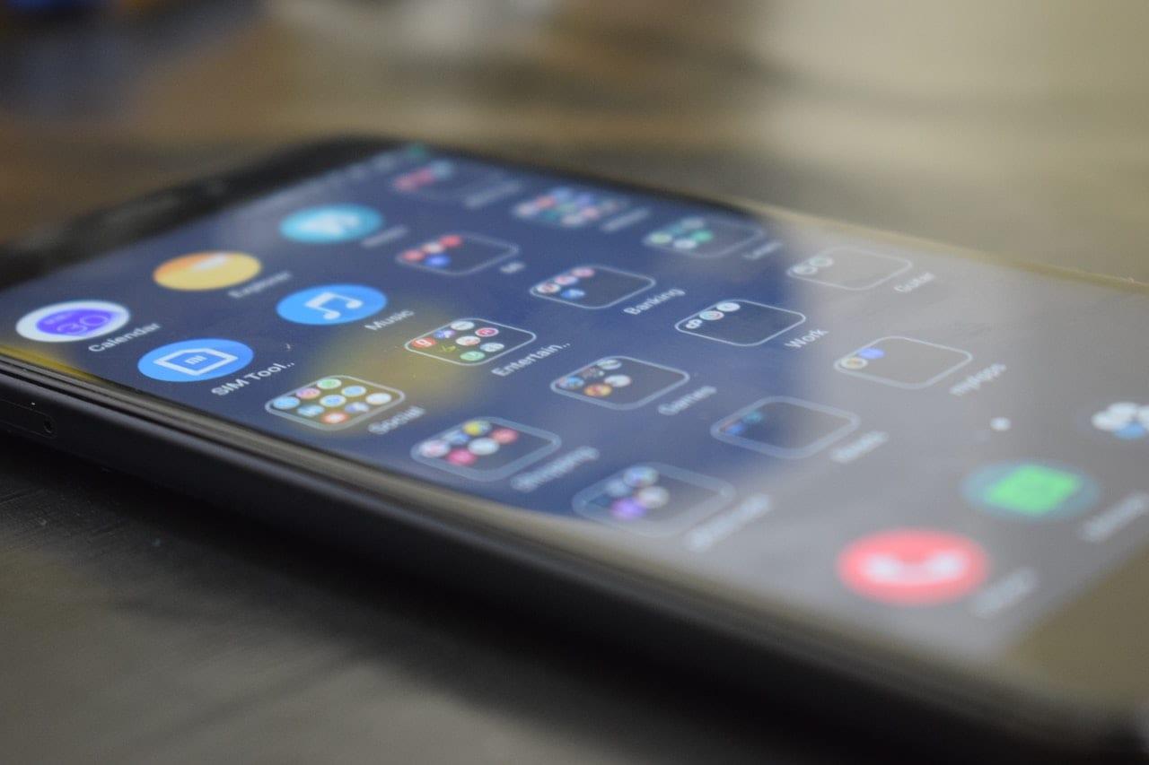¿Cuáles son las diferencias entre el sistema Android e IOS?