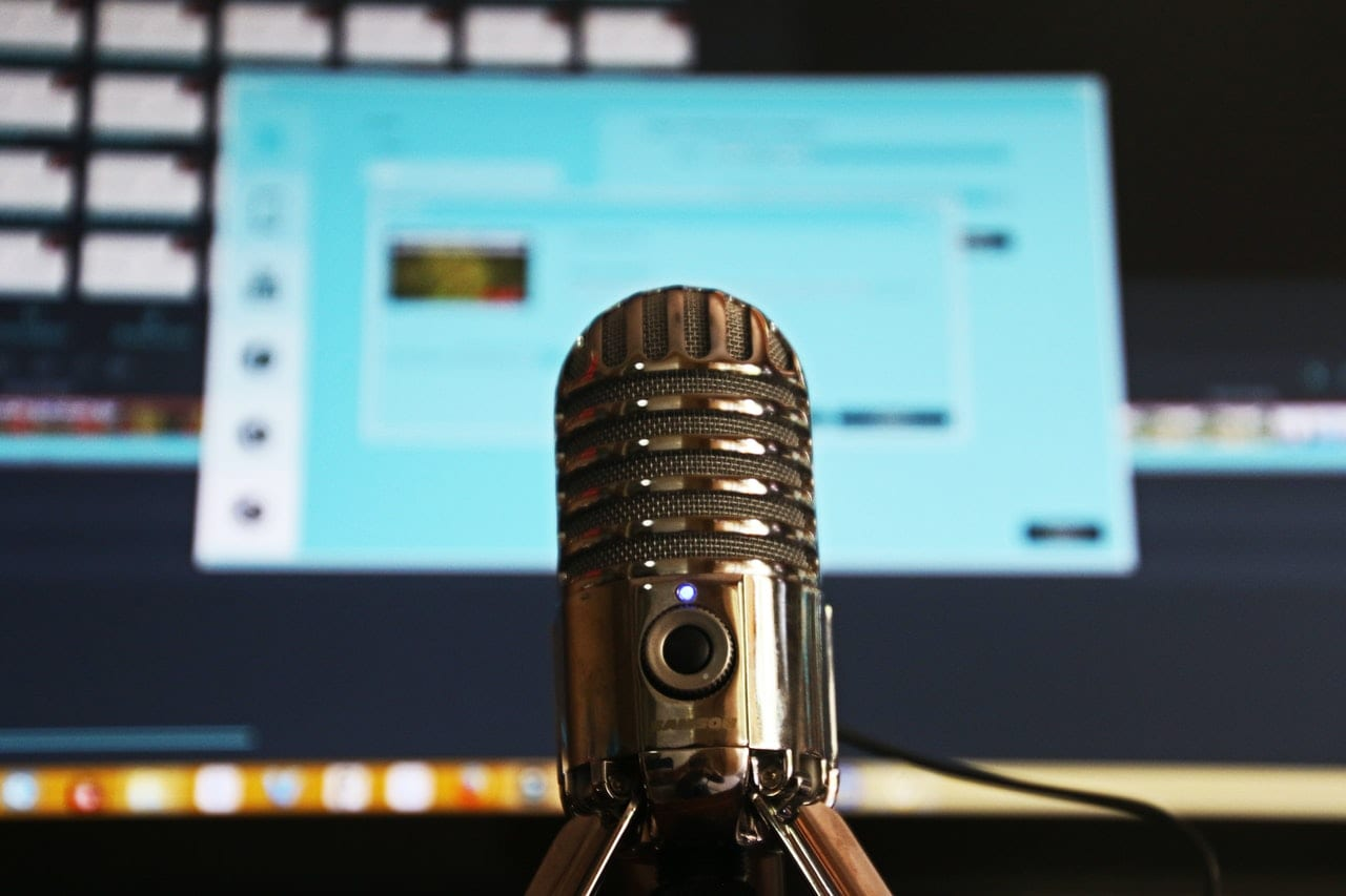 Plataformas para subir tu podcast