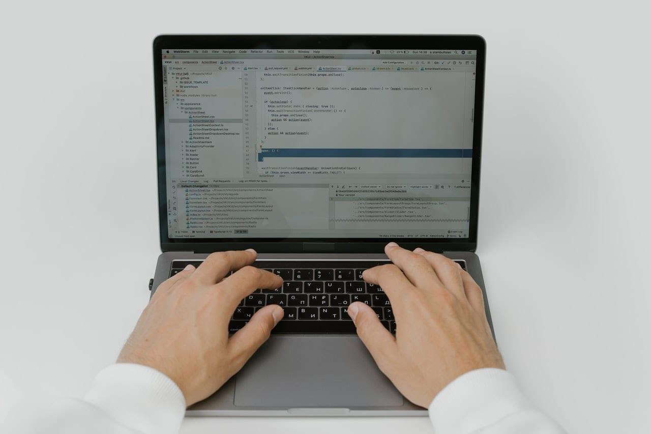 Mejorar tu seguridad informática