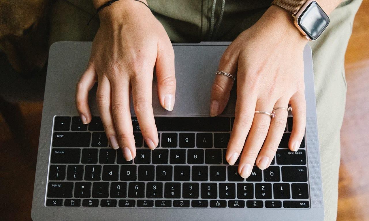 Cómo mejorar la recepción de tu WiFi