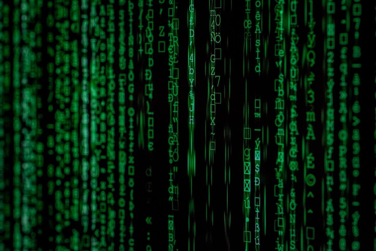 Consejos para proteger tu seguridad en internet