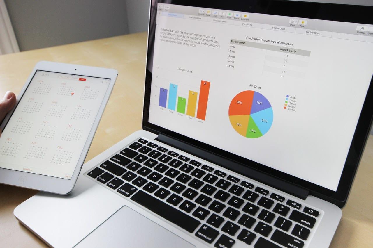 ¿Qué es y qué beneficios trae el marketing de influencia?