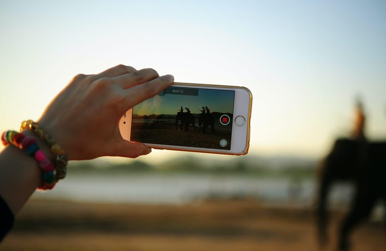 ¿Cómo lograr que tus vídeos conviertan?