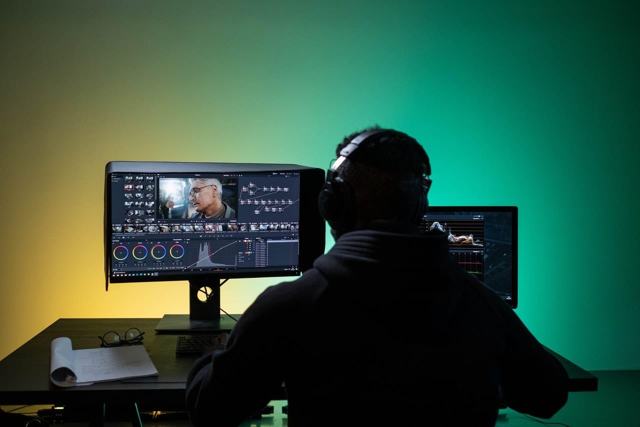 Mejores opciones gratuitas para editar tus vídeos