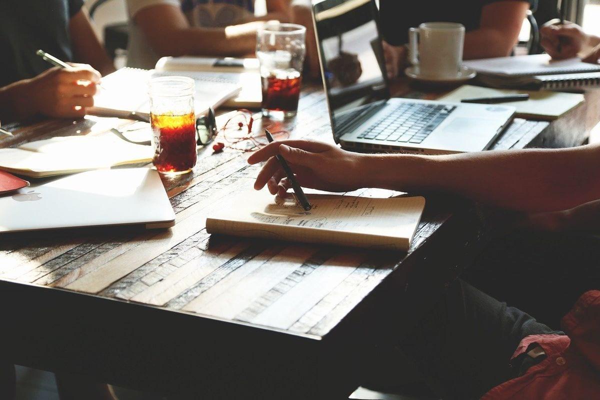 Mejores estrategias de comercio electrónico B2B
